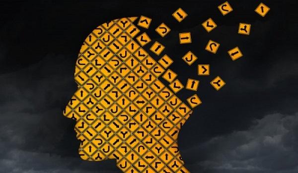 Νεανικό Αλτσχάιμερ: Πότε πρέπει να ανησυχήσετε