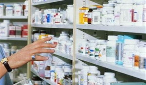 Ποια φάρμακα θα πωλούνται στα σούπερ μάρκετ