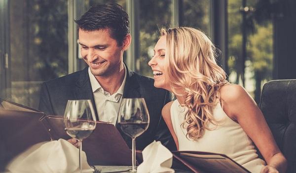 Γάμος: Βρέθηκε το μυστικό για να τον σώσετε