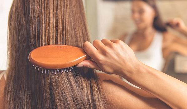 Μαλλιά: Τρία σημάδια που δείχνουν προβλήματα υγείας