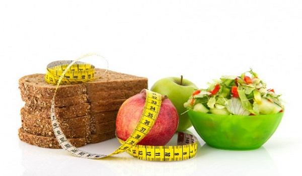 Οι 10 τρόποι για να επανέλθεις στα κιλά σου μετά τις γιορτές