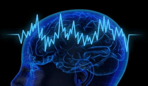 Η ουσία που προλαμβάνει το εγκεφαλικό. Σε ποιες τροφές θα τη βρείτε