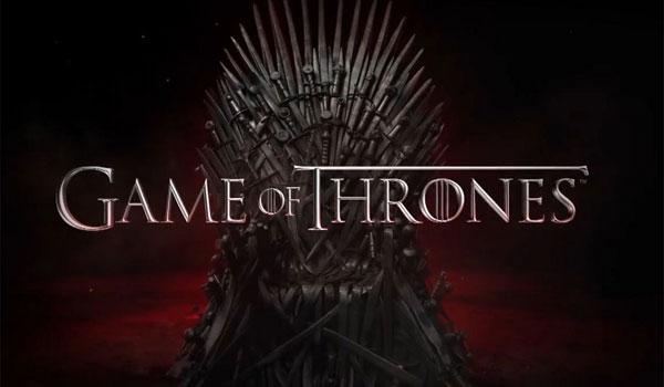 Game of Thrones: Η αποκάλυψη για την Cersei !