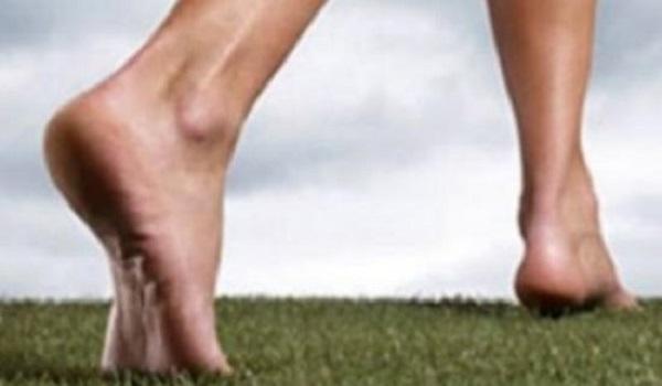 Μύκητες στα πόδια: Τι να προσέξετε για να τους αποφύγετε