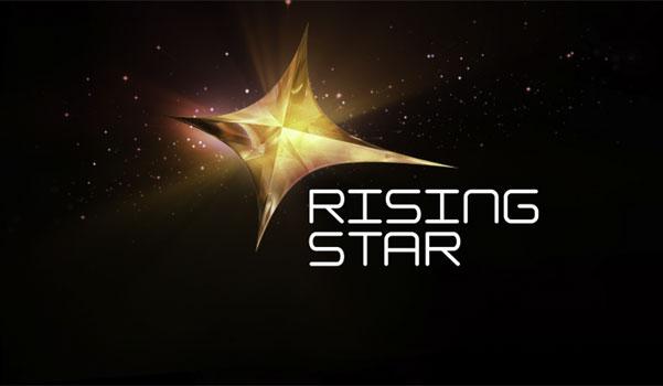 Rising Star:  Είπε όχι ο Αντώνης Ρέμος. Ποια πρόσωπα θα καλύψουν τις  θέσεις της επιτροπής;