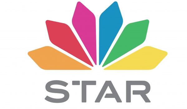 Αφίξεις και αποχωρήσεις από το STAR τη νέα σεζόν!