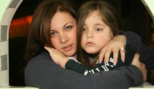 Ξεσπά η Νένα Χρονοπούλου για την αλλαγή στη νομοθεσία για τα ΑΜΕΑ