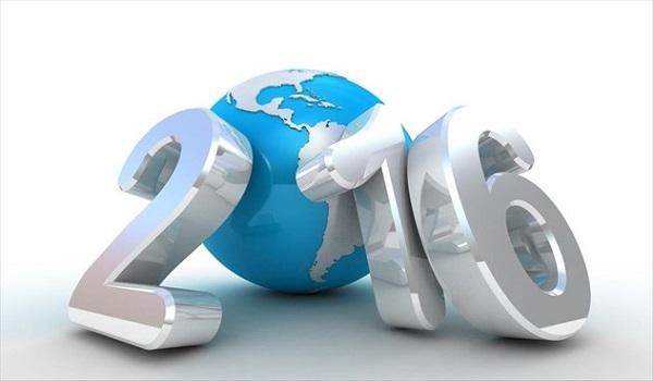 Έθιμα της Πρωτοχρονιάς που δεν θα πιστεύετε από 14 χώρες του κόσμου