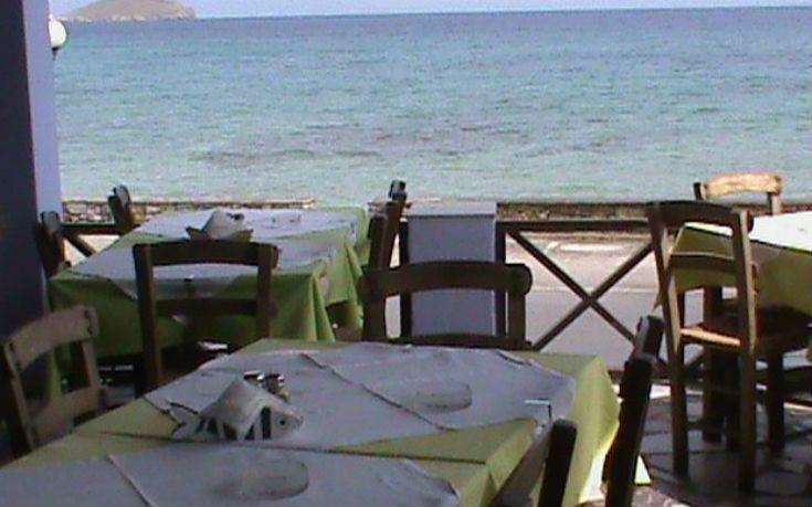 Σύρος, εστιατόρια: Δοκιμάζουμε τις καλύτερες γεύσεις του νησιού