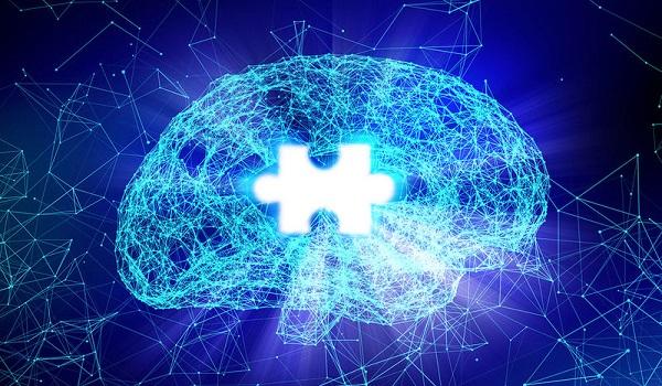 Αλτσχάιμερ: Οι επιστήμονες κατέγραψαν τη στιγμή που γεννιέται η νόσος