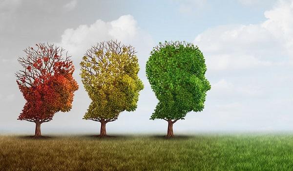 Τεστ για Αλτσχάιμερ: Βλέπετε ποιο σχήμα διαφέρει από τα άλλα; Τι λένε επιστήμονες!