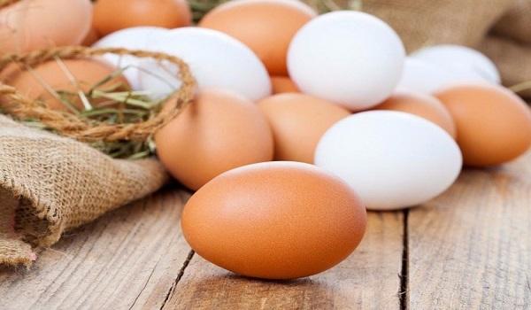 Αυγά: Πόσο αυξάνουν τον κίνδυνο για καρδιαγγειακά προβλήματα