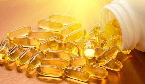 Η έλλειψη ποιας βιταμίνης μπορεί να κάνει τα παιδιά επιθετικά μεγαλώνοντας
