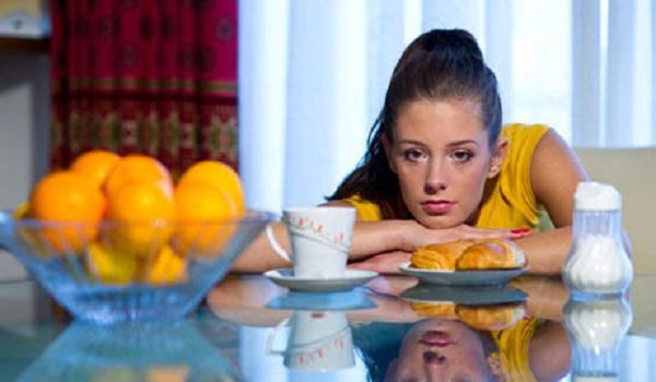 Παρενέργειες από την υπερβολική λήψη Βιταμίνης D