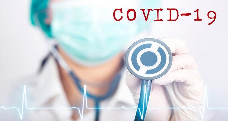 Κορονοϊός: Υποσχόμενη πειραματική αντι-ιική θεραπεία με κοκτέιλ δύο φαρμάκων