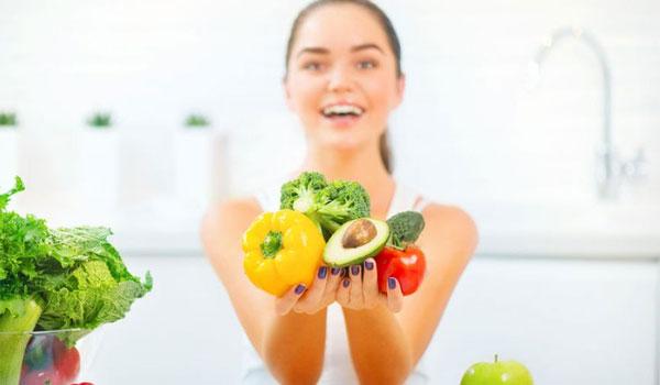 Απλά διατροφικά tips για να νικήσετε τις φλεγμονές