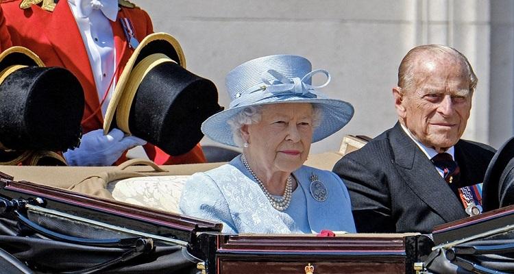 Η περιουσία που άφησε ο πρίγκιπας Φίλιππος και ποιος θα την κληρονομήσει