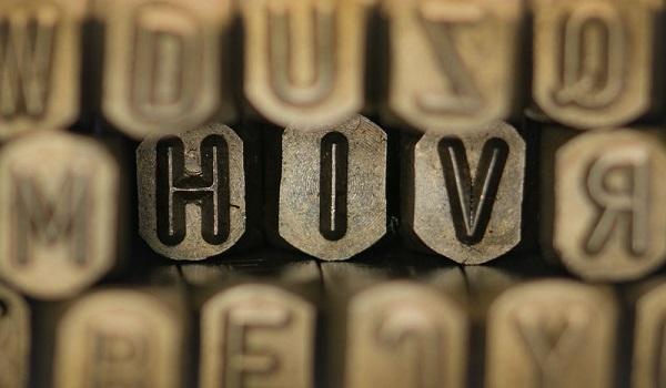 Με ποιους τρόπους μεταδίδεται ο ιός HIV