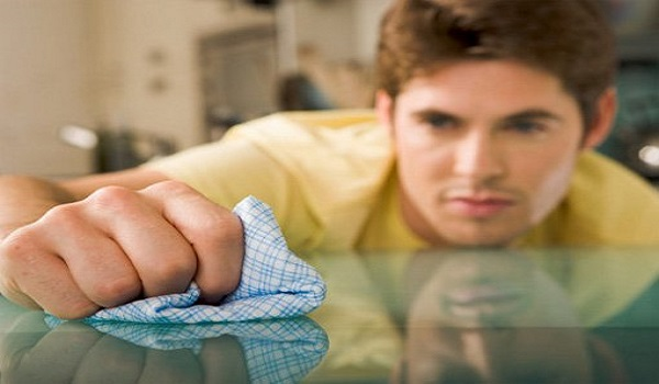 Ιδεοψυχαναγκαστική διαταραχή: Τι είναι και με ποια συμπτώματα εκδηλώνεται;