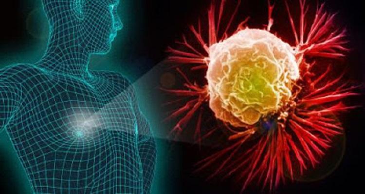 Η υγρή βιοψία ανιχνεύει καρκινικούς όγκους με μια απλή εξέταση αίματος