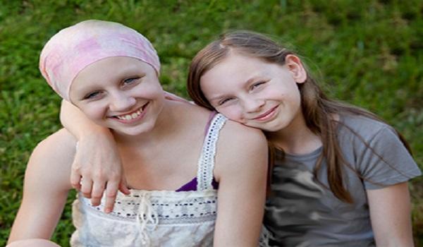 Γιατί ο καρκίνος χτυπά νέα άτομα; - Ποια η συχνότητα της πάθησης σε κάθε ηλικία