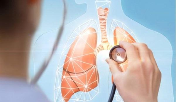 Καρκίνος του πνεύμονα: Το σημάδι που δεν πρέπει να αγνοήσετε