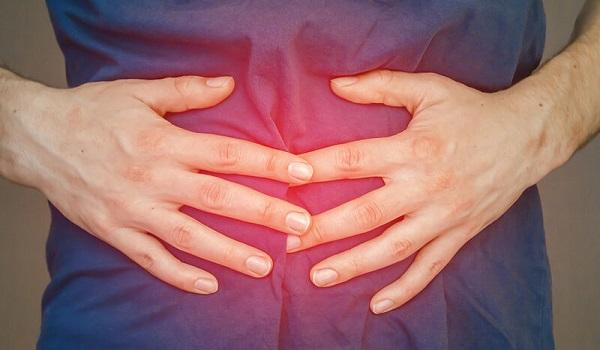 Καρκίνος στομάχου: Τι πρέπει να κάνετε για να μειώσετε τον κίνδυνο