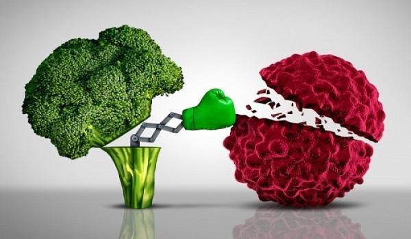 Ποιες καθημερινές τροφές είναι καρκινογόνες. Δείτε τη λίστα, προσοχή