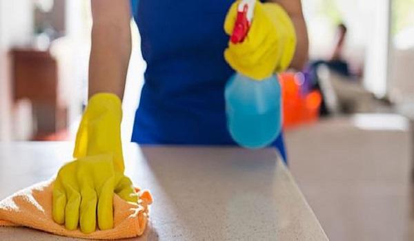 Συμβουλές για να οργανώσετε πανεύκολα τις δουλειές του σπιτιού σας