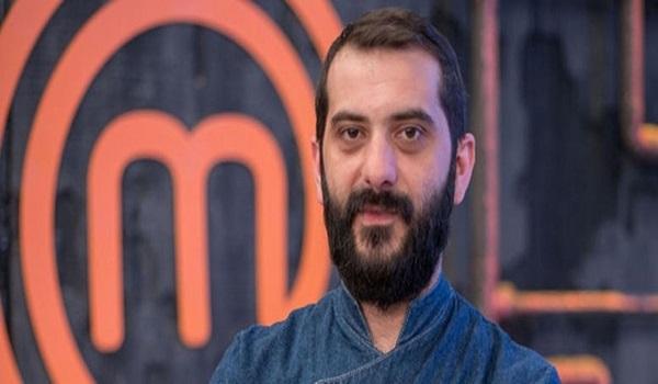 Ο Λεωνίδας Κουτσόπουλος αποκάλυψε στο Twitter το πραγματικό του ύψος