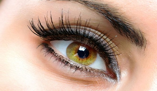 Τα σημάδια στα μάτια που μαρτυρούν πρόβλημα υγείας