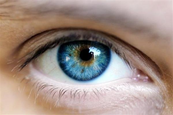 Υψηλή χοληστερίνη: Το σημάδι στα μάτια που δείχνει ανεβασμένη χοληστερόλη