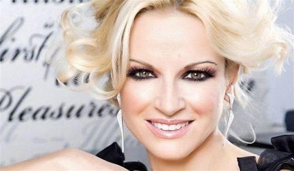 Μαρία Μπεκατώρου: Μπορεί να έχω αδικηθεί, αλλά δεν έχω νιώσει άσχημα