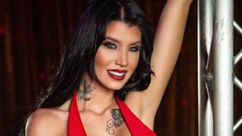 Μαρία Αλεξάνδρου: Έξι γυναίκες την απήγαγαν, την χτύπησαν και την κούρεψαν. Φωτογραφίες σοκ