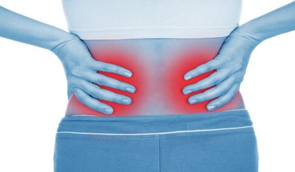Πυελονεφρίτιδα: Προσοχή στα απλά συμπτώματα από πρόβλημα στα νεφρά