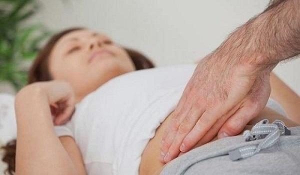 Ποια συμπτώματα «μαρτυρούν» πρόβλημα στα νεφρά