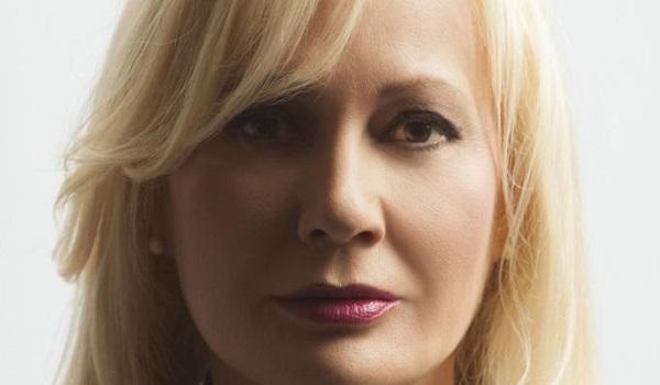 Γνωστός τραγουδιστής: Η Αγγελική Νικολούλη μου χρωστάει τη ζωή της