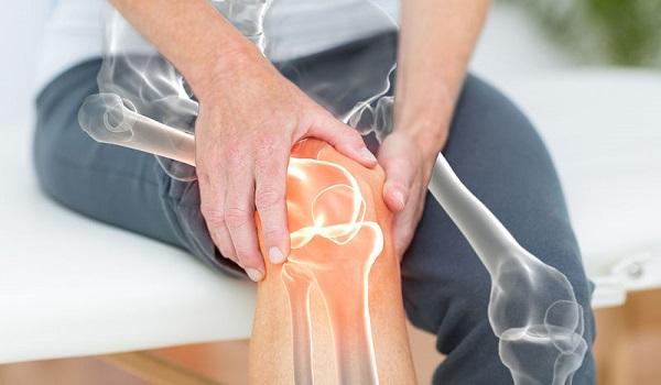 Οστεοπόρωση: Το φυσικό συμπλήρωμα διατροφής που δυναμώνει τα οστά