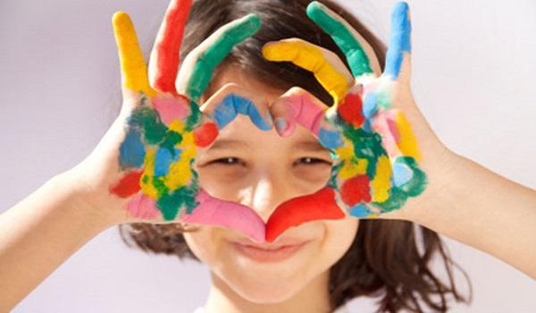 Τι δείχνει το αγαπημένο σας χρώμα για την προσωπικότητά σας