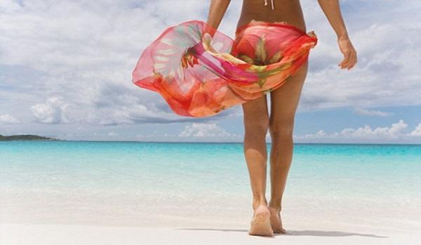 Μπάνιο σε οργανωμένη παραλία; Δες τι πρέπει να προσέχεις