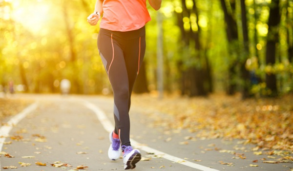 Το περπάτημα προλαμβάνει 7 τύπους καρκίνου – Δείτε πόσο και ποιους