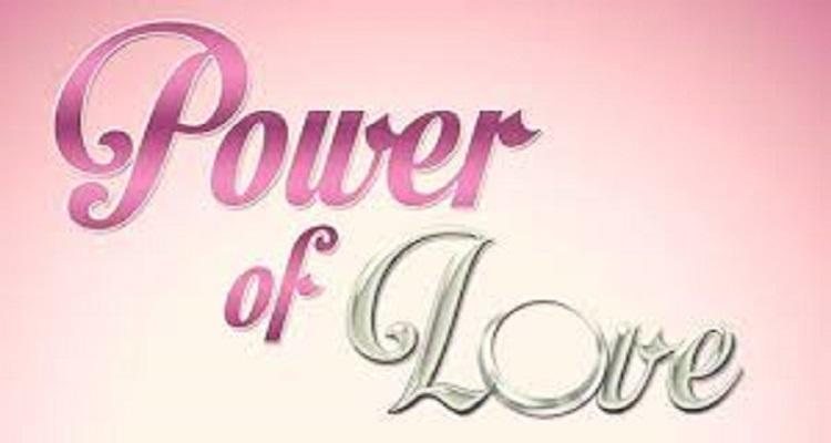 Power of love: Συνελήφθη παίκτρια του ριάλιτι με μεγάλη ποσότητα κοκαΐνης