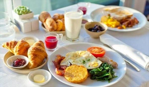 Πρωινό: Ποιες τροφές πρέπει να αποφεύγετε