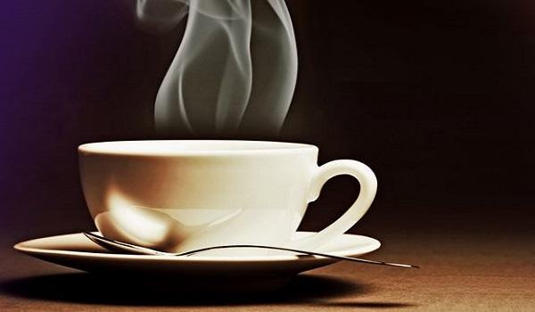 Καφές: Πώς συνδέεται με τον καρκίνο του παχέος εντέρου