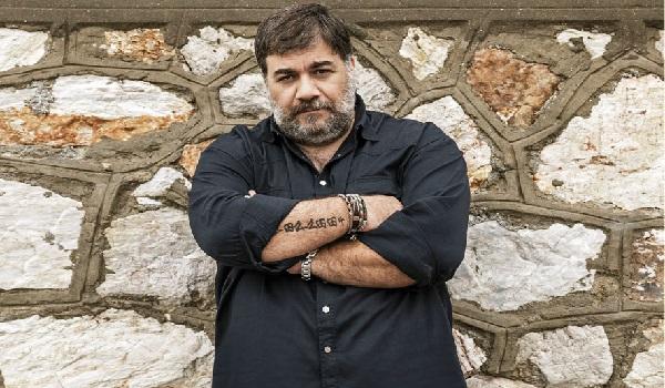 Δημήτρης Σταρόβας: Δεν μπορώ αυτή την αηδία, να αποφασίσω εγώ για το παιδί μου