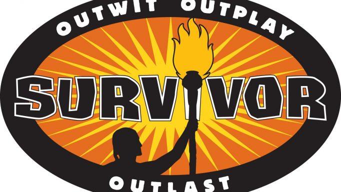 Survivor 3 - διαρροή: Τι αλλάζει από φέτος. Ανατροπές και εκπλήξεις!