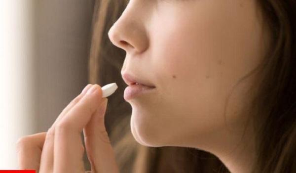 Αυτά τα χάπια… μικραίνουν τον εγκέφαλό μας!