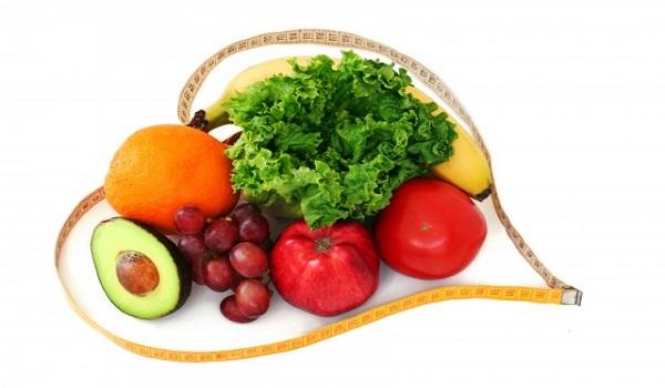 Κακή χοληστερόλη: Πότε είναι επικίνδυνα χαμηλή η LDL