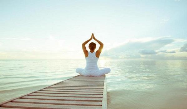 Τα 3 είδη γυμναστικής που καταπολεμούν το άγχος