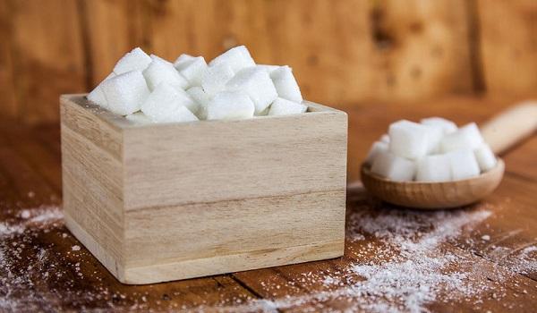 Προσοχή! Αυτές είναι οι τροφές που περιέχουν «κρυφή» ζάχαρη